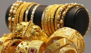 سرقة نقود ومجوهرات بقيمة 20 الف دينار من منزل في الرمثا