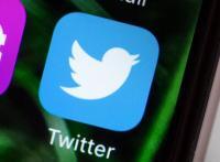 """""""تويتر"""" في حلة جديدة"""