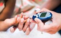 نصائح لمرضى السكري في العيد
