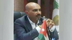 النائب الحراسيس يجدد المطالبة بإلغاء حظر الجمعة