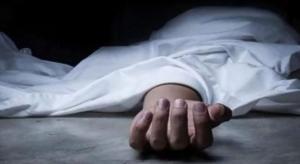 العثور على جثة اربعيني مشنوقاً في جرش