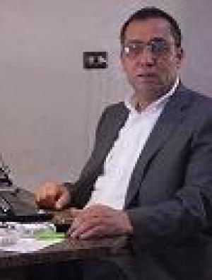 اعتقال المصري حالة ضغط جديده على الاردن