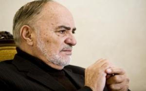 وفاة رئيس مجلس النواب الاسبق عبد اللطيف عربيات