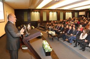 """ندوة في """"عمان العربية"""" حول مستقبل الواقع الافتراضي"""