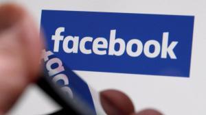 """""""فيسبوك"""" تعلن عن أدوات جديدة"""