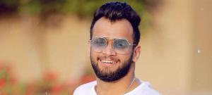 """خطأ طبي وراء وفاة """"مصطفى حفناوي"""""""