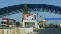 الجيش الحر : لن نسلم نصيب للأردن