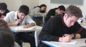 العجارمة: اعتماد أرقام الجلوس لتنقل طلبة التوجيهي خلال الامتحان