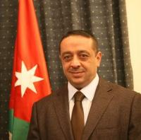 سامي الداوود رئيساً لمجلس ادارة البوتاس