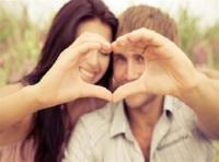 5 مبادئ يجب أن تعرفيها عن الزواج الناجح