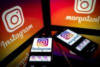 """""""فيسبوك"""" : إنستغرام يسهدف المراهقين و ليست بمفاجأة"""