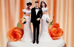متزوج واريد زوجة ثانية