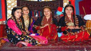 دولة إسلامية تحظر تعدد الزوجات !