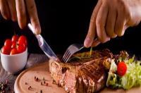 علامات تنذرك بضرورة التوقف عن تناول اللحوم