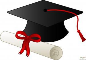 تهنئة للصديق ماجد العبادي بمناسبة التخرج