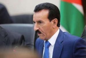 """""""الاصلاح النيابية"""" تطالب باقامة صلاة الغائب على مرسي بالاردن"""