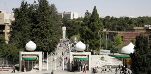 هام من الجامعة الأردنية بخصوص محاضرات أول أسبوعين من الفصل الأول