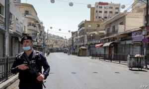 وعود حكومية بإلغاء حظر الجمعة وتقليص ساعات الحظر الجزئي