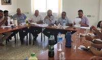 المدارس العربية في فلسطين الـ48 ترفض تدريس قانون القومية الصهيوني
