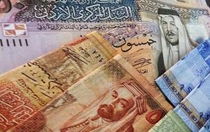 8% من الأسر الأردنية يزيد دخلها السنوي عن 23 ألف دينار