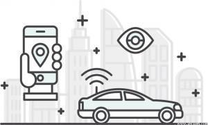 ما مصير ضحايا تطبيقات النقل الذكية ؟