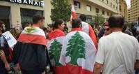 لبناني يحرق نفسه لعدم قدرته على علاج ابنته