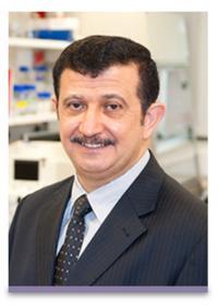 """باحثون من جامعتي """"عمان الأهلية و برادفورد"""" يكتشفون دواءً للتغلب على مقاومة سرطان الثدي للأدوية"""