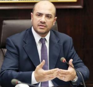 وزير الأوقاف يطلق مبادرة باسم الملك خارج الأطر الرسمية (وثيقة)