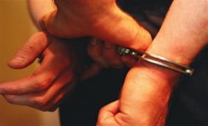 اعتقال سارقي 2.5 كغم ذهب في اربد