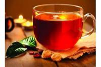 كوب من الشاي الأحمر يطيل العمر