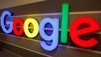 غوغل تغلق إحدى منصاتها