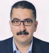 عدنان برية يكتب: أوقفوا نشازكم ..  يؤلمني
