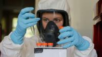 إجابات مهمة حول اللقاح الروسي الجديد