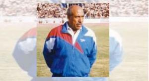 وفاة لاعب الفيصلي السابق عدنان مسعود