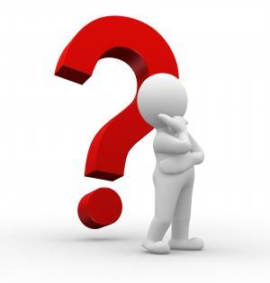 لماذا التاخير في تعيين مدير لصندوق دعم البحث العلمي وجامعة الامير الحسين التقنية؟