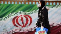 طهران ترد على تصريحات نتانياهو بشأن حادث السفينة الإسرائيلية