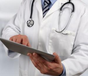 تعيينات في وزارة الصحة (اسماء)