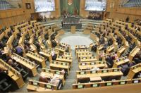 الديوان الملكي يوقف استقبال طلبات النواب بشأن الاعفاءات الطبية