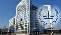 مقاضاة الاردن للاحتلال ..  وادي عربة تمنع ..  وخيار محدود في القدس