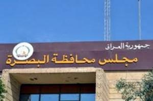 محافظ البصرة: خسارتنا 150 مليار بسبب اتفاقية العراق والاردن