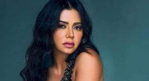 رانيا يوسف تعود بإطلالة مميزة (صور)