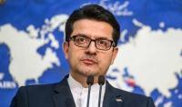 إيران ترفض اتهام واشنطن لها بشن الهجوم على منشأتين نفطيتين