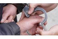 القبض على 6 مطلوبين بقضايا مالية كبيرة في عمان واربد
