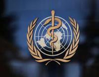 الصحة العالمية: قد نعود إلى الوضع الطبيعي العام القادم