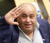 """عطية يطالب الحكومة بطرد السفير """"الاسرائيلي"""" من عمان"""