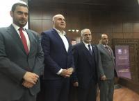 """حقوق """"عمان الاهلية"""" تعقد مؤتمرها العلمي حول جذب الاستثمار"""