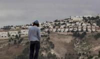 الكشف عن مخطط استيطاني كبير في القدس