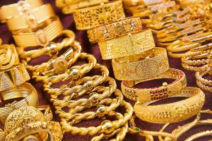 أسعار الذهب ليوم الخميس 28-5-2020