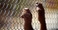 هيئة الاسرى : الاحتلال يتعمد بتجاهل الوضع الصحي للاسرى