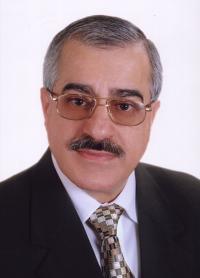 مع هُطولِ المَطَرِ: إلى أمانة عمان الكبرى والبلديات صاحبة الشأن